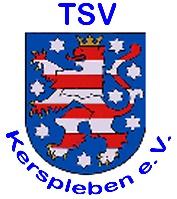 Tsv Kerspleben